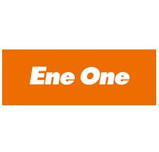 Ene One